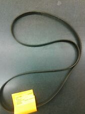 Delta Micro V Belt for wood lathe