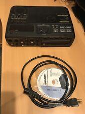 Marantz Professional CD Recorder CDR300 - Estate 20/04