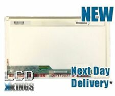 """Écrans et panneaux LCD Samsung pour ordinateur portable 14"""""""