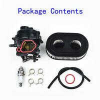 Carburetor For 9P702 09P702 550EX 625EX Replacement Accessories