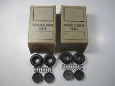 50-69 AMC IHC Studebaker Dart Valiant Wheel Cylinder Repair Kits K106