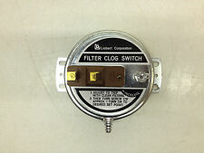 New listing Tridelta Ap4467 Filter Clog Switch