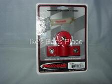 PROTHANE 8-1602 Shifter Stabilizer Bushing 88-00 CIVIC & 88-91 CRX-Poly