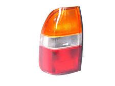 NEUF MITSUBISHI L-200 L200 1996-1999 arrière SIGNAL gauche stop feux lampe
