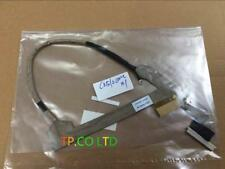 New cable for HP Compaq 510 511 515 516 LCD video cable 6017B0200702