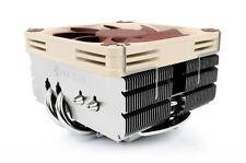Noctua NH-L9X65 SE-AM4 Special Edition CPU Cooler Heatsink FAN AMD AM4 Socket