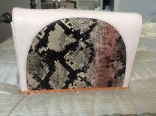 Ted Baker Leather Beige Bags & Handbags for Women
