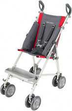 Maclaren Major Elite Lateral Supports - Accessory designed for Special Needs and