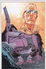 Six-Gun Gorilla Boom Studios Comics Lot Complete Runs + HTF Rare Variants Signed