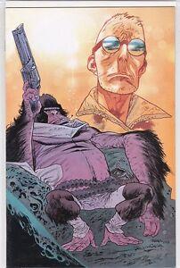 Six-Gun Gorilla Boom Studios Signed Comics/Prints Lot Rare HTF Variants Movie?
