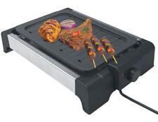 Severin Elektrogrill Aufbauanleitung : Elektrogrills mit tischgrill günstig kaufen ebay
