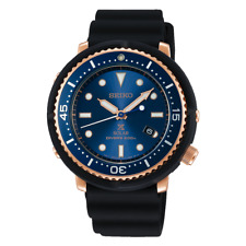 Seiko Prospex 200M Diver Solar STBR008 Limited Edition Japan New with tag IT*3