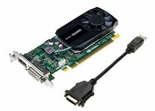 Dell 2GB Memory Computer Graphics & Video Cards