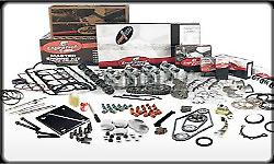 GM FitsC 5.0 Master Engine Rebuild Kit for 1986 K1500 - MKC305K