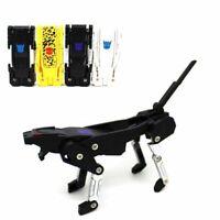 Usb Flash Drive Pen Drive U Disk Pen Drive Memory Stick Transformers Robot Dog
