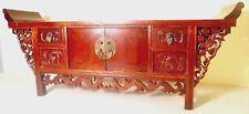 Antique Chinese Petit Altar (2602), Circa 1800-1849