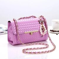 Vintage Women Hand Bag Luxury Handbags Women Shoulder Bags Female Crossbody Bag