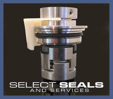 Grundfos CRN 96525490 Replacement Pump Cartridge Seal Fits CRN 32/45/64/90