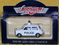 Vanguards Mini Cooper Diecast Cars, Trucks & Vans