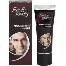 FAIR & LOVELY MAX SKIN FAIRNESS CREAM FOR MAN WHITENING FACE (10 PACK)