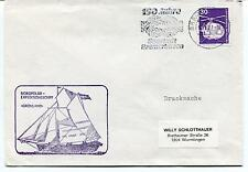 Nordpolar Expeditionsschiff Gronland Seestadt Bremerhaven Polar Antarctic Cover