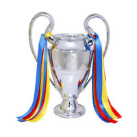 2019 UEFA Champions League Award Trophy 1:1 All Sizes Liverpool