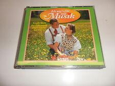 CD reader's Digest je te le dis avec la musique