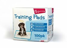 YD Training Pads 100 pack