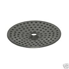 KITCHENAID Artisan SHOWER SCREEN 55mm  for espresso coffee machine