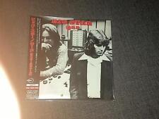 BIG STAR 3rd +5 bonus JAPAN MINI LP CD SEALED