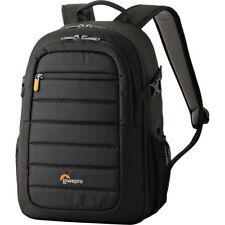 Lowepro Tahoe BP150 Backpack (Black) LP36892