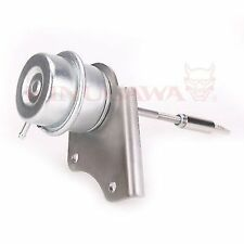 Turbo Actuator Fit 180SX PS13 14411-50F00 AR80 18Psi
