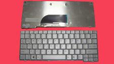NEW SONY PCG-21313M PCG-21313L PCG-21313T PCG-21311T keyboard US silver