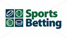 Betting Website - Forecast, Tips, Advertising, Make Profit with Affiliation