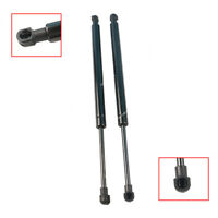 Set Tailgate Boot Struts Gas Springs Fits BMW E90 Saloon 2005-2011