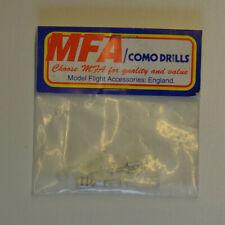 MFA COMO lead acid battery connectors / insulated spade connectors