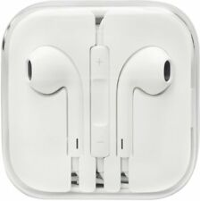 100 % GENUINE ORIGINAL Quality Apple iPhone Headphones Earphones 5s 6s Handsfree