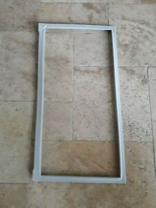 DA97-13015C SAMSUNG Refrigerator Door Gasket DA97-13015C OEM