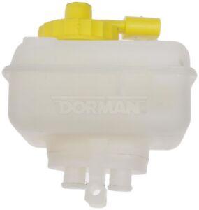 Brake Master Cylinder Reservoir Dorman 603-648