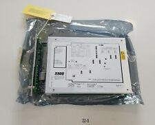 New Bently Nevada 3300 Dual Vibration Monitor 330015 04 01 01 00 00 00