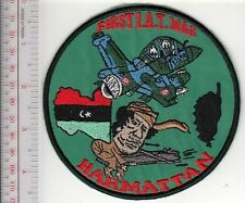 Italy Italian Air Force Libya NATO Opperation Harmattan 2011 Aeronautica Militar