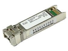 SFP GBIC DS-SFP-FC8G-LW Cisco 10-2459-01 8G Class 1 21CFR1040.10