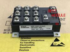1PCS power supply module FUJI 6DI50A-060 NEW A50L-0001-0125#A Quality Assurance