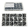 TO-92 Transistor Assortment Kit 900PCS 18 Values A1015 2N2222 C1815 S8050 2N3904