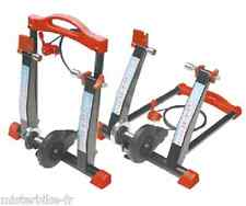 Home Trainer Roto MISTRAL Entrainement Roue Arrière Pour Vélo 26-28 pouces