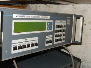 BARCO FSM 860 / FSM860