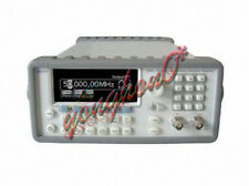 Array 3400A 50MHz Arbitrary waveform signal generator Function Generator