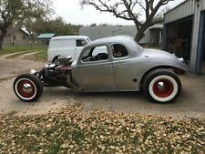 1936 Plymouth Other NO RESERVE