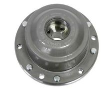 Camshaft Timing Gear Hub Genuine For Volvo 9497786