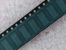Seiko/Epson Oscillator 27MHz SG-636PTF-27.0000MC0, 10.5x5.8x2.7mm, Qty.20